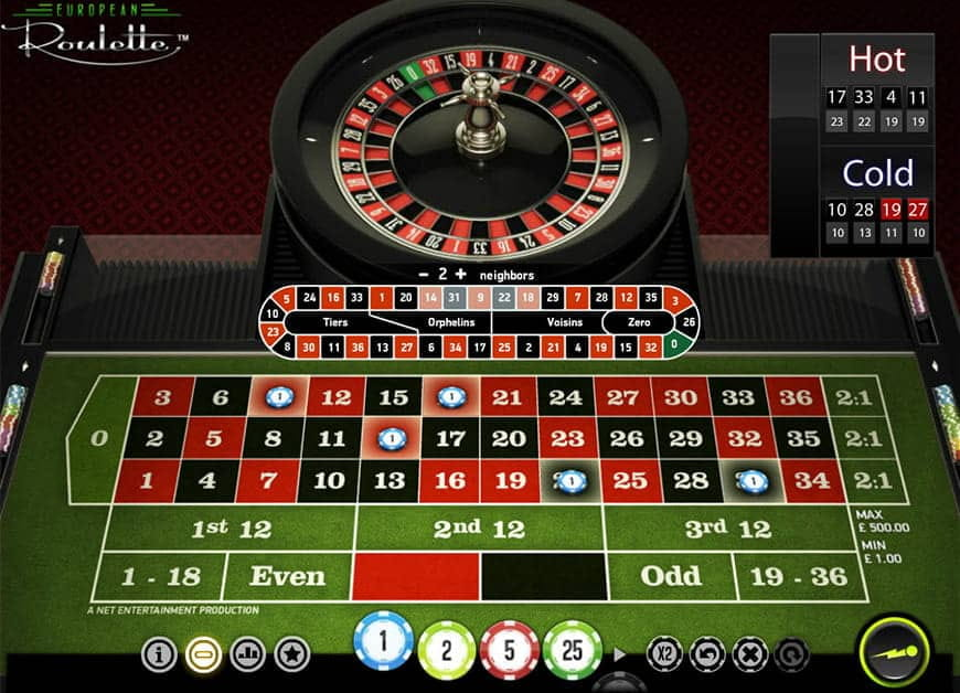 betway casino spielautomaten