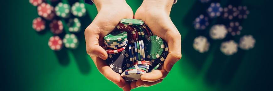 lotto spielen große gewinnchance