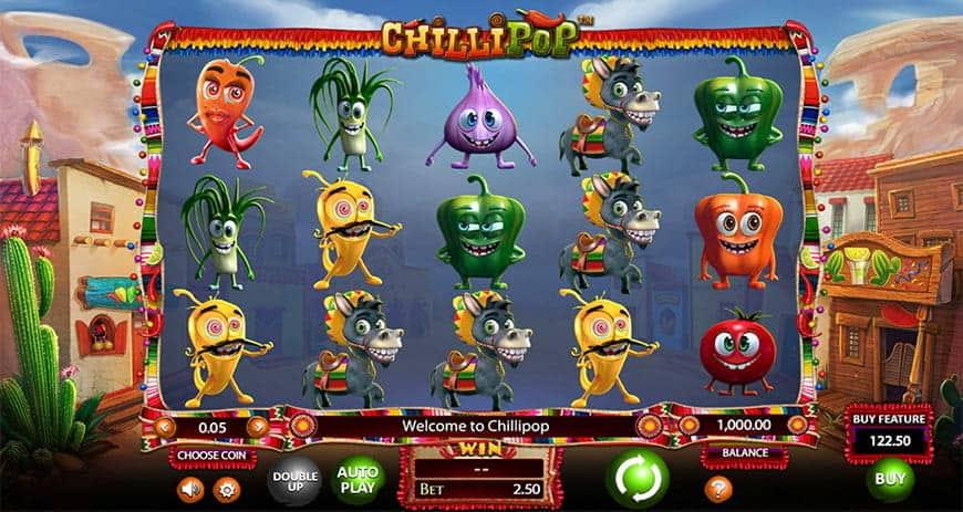 Mobile slot machine real money