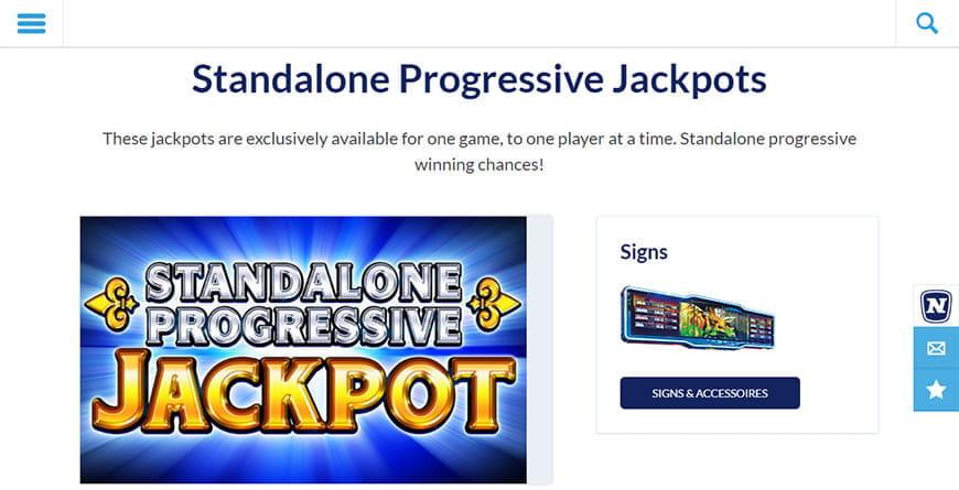 Novoline Spielautomaten Kostenlos Spielen  Online Casinos