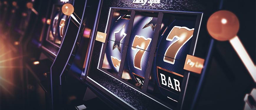 drink casino spiele