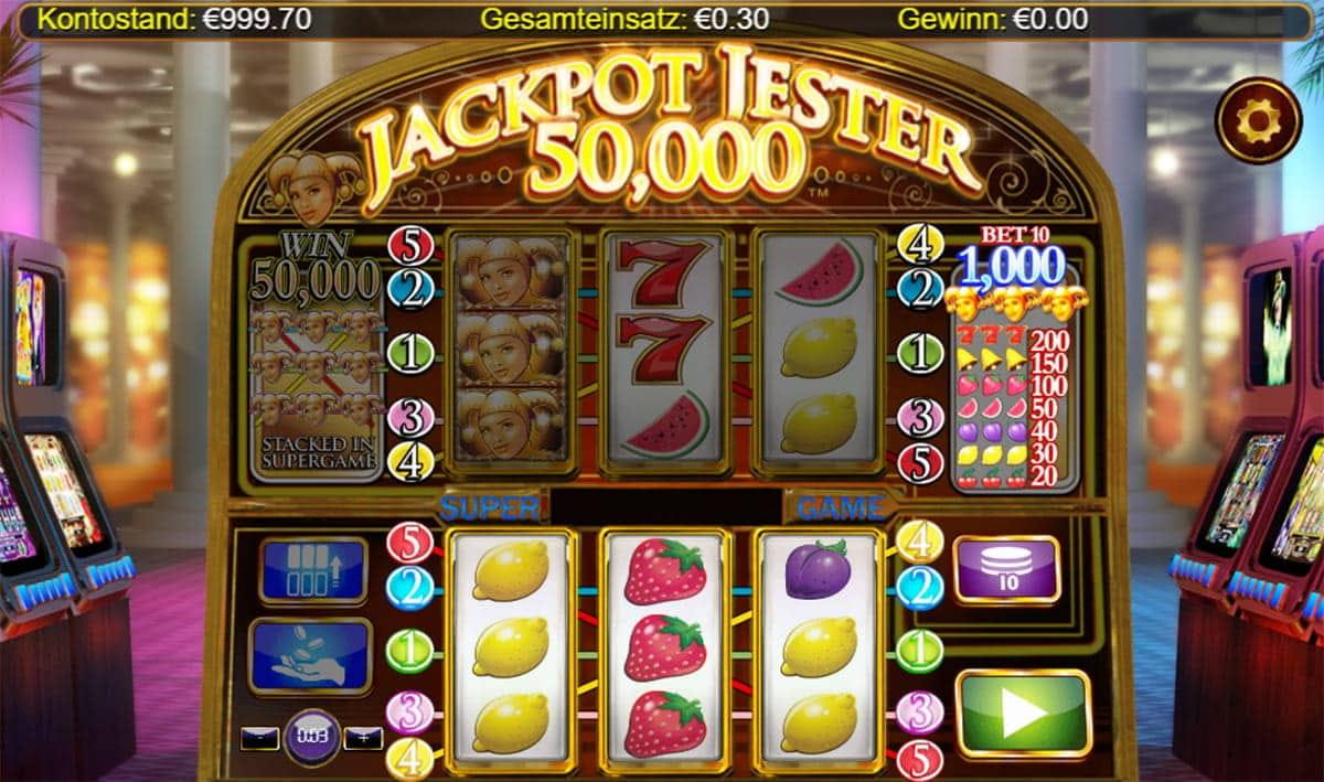 Best online gambling real money