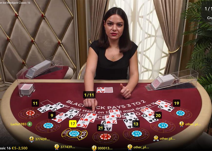 suche spielfilm glück russisch roulette finale