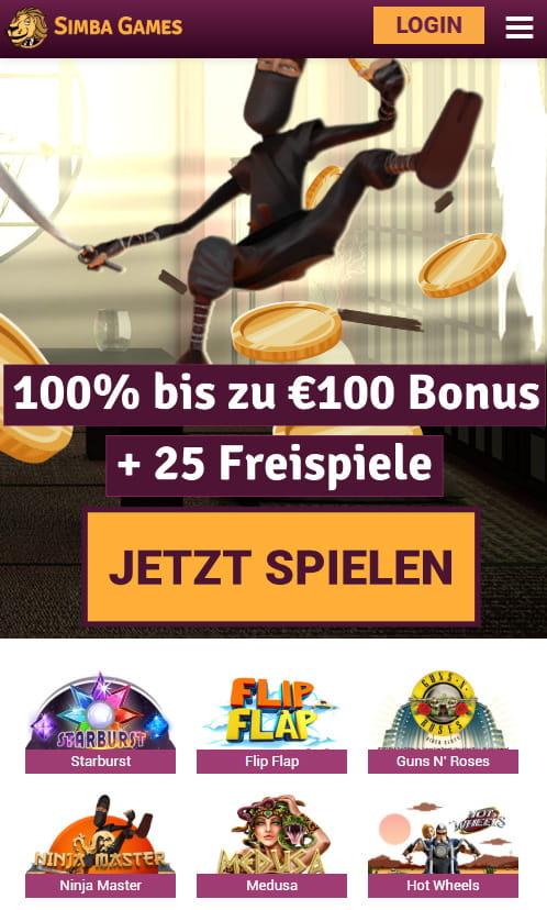 Spiele Zimba And Friends - Video Slots Online