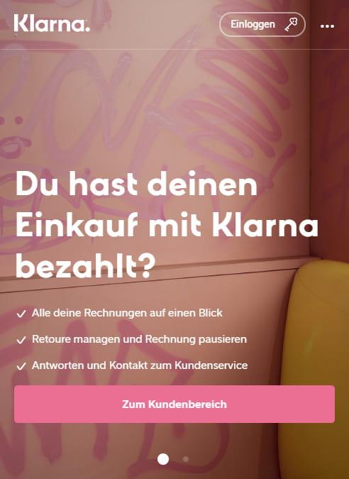 internet poker online book of ra echtgeld novomatic gumpoldskirchen