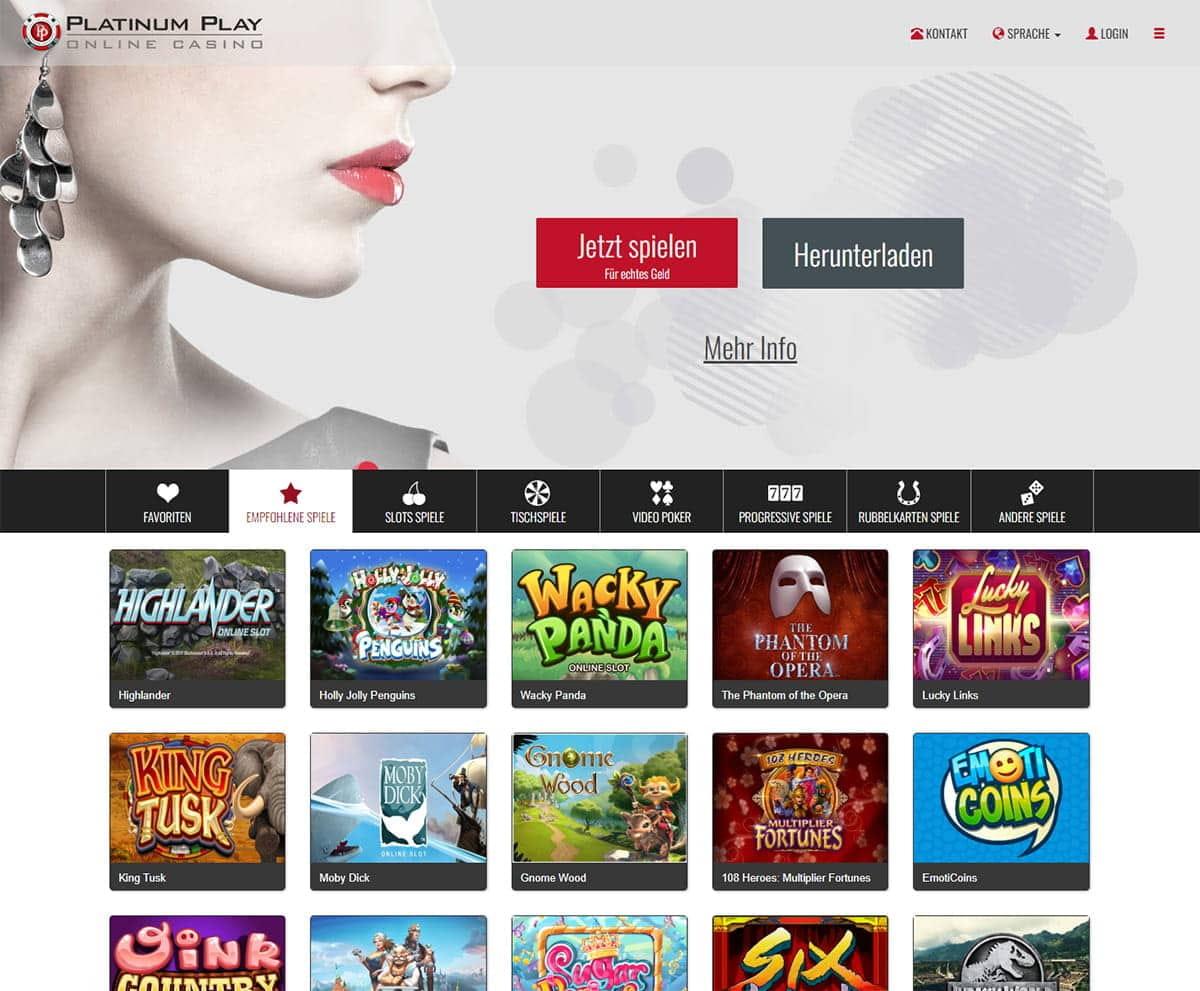 online casino echt geldf