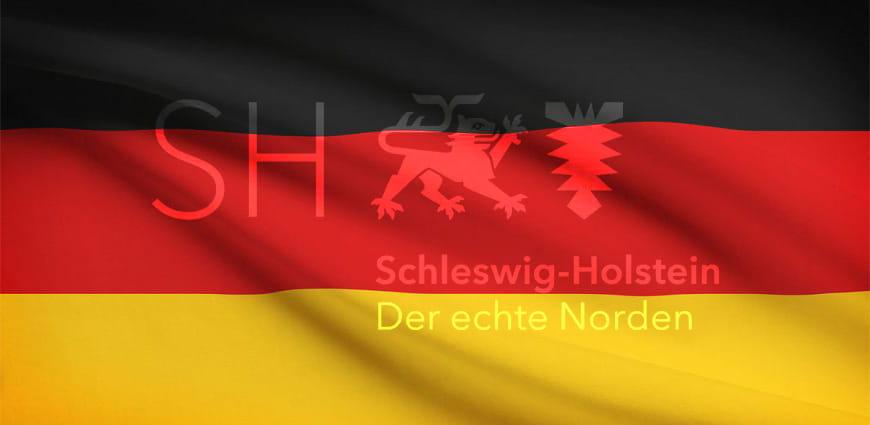 Online Casino Auszahlung Schleswig Holstein