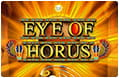 Der Merkur Slot Eye of Hours