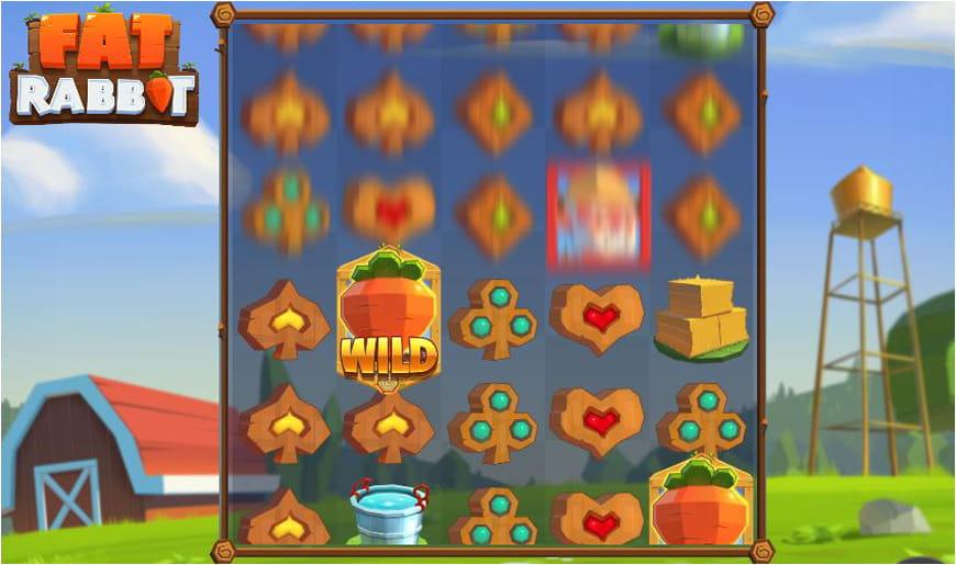 2win slot game