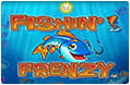Der Slot Fishing Frenzy