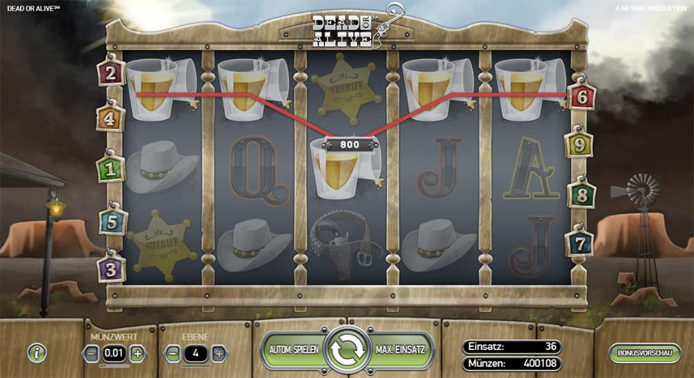 Green machine slot machine free play