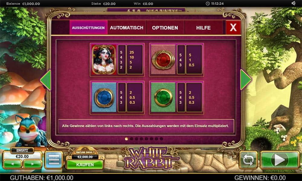 7 card blackjack